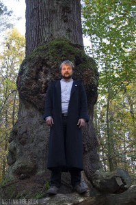 Alexander Kukk