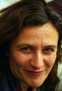 Birgit –Sabine Sommer