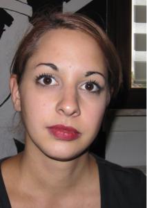 Sabrina Baskal